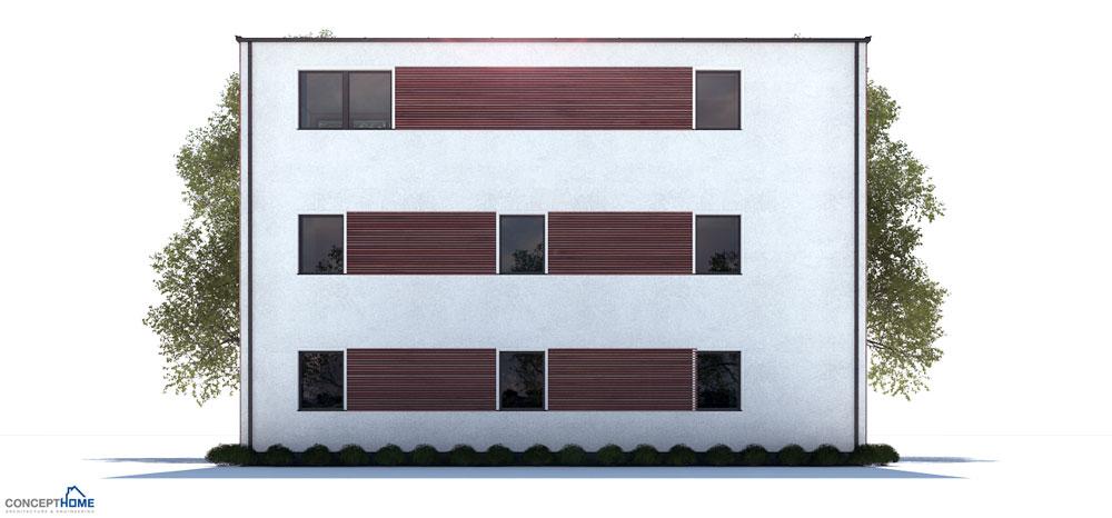 house design modern-house-ch273 6