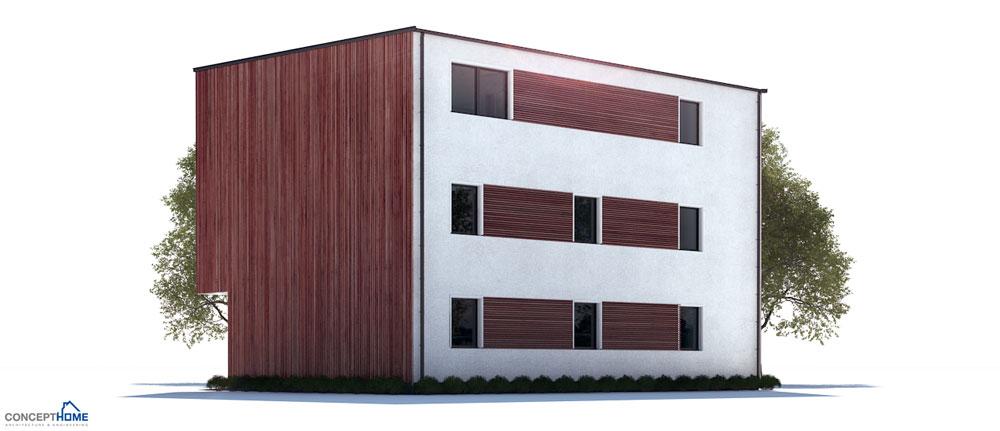 house design modern-house-ch273 7