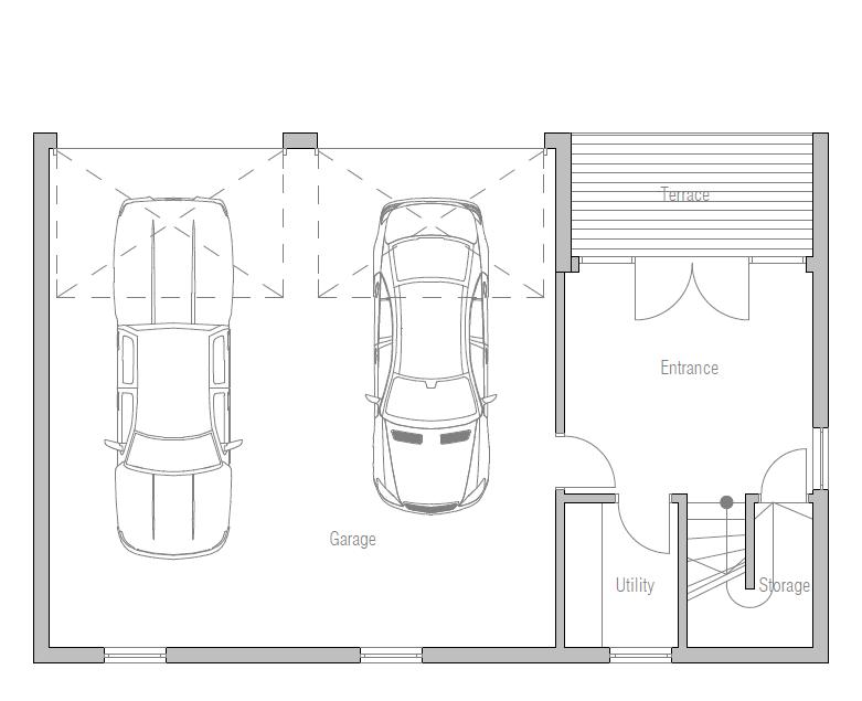 house design modern-house-ch273 10