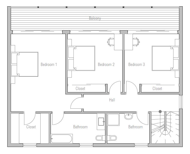 house design modern-house-ch273 11