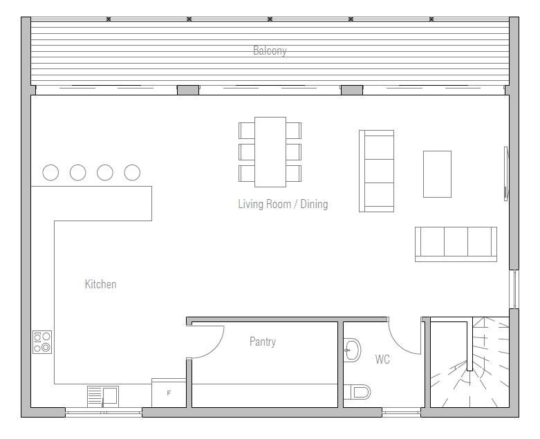 house design modern-house-ch273 12