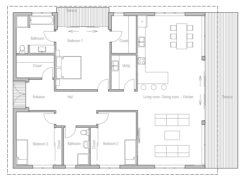 house design small-house-ch283 10