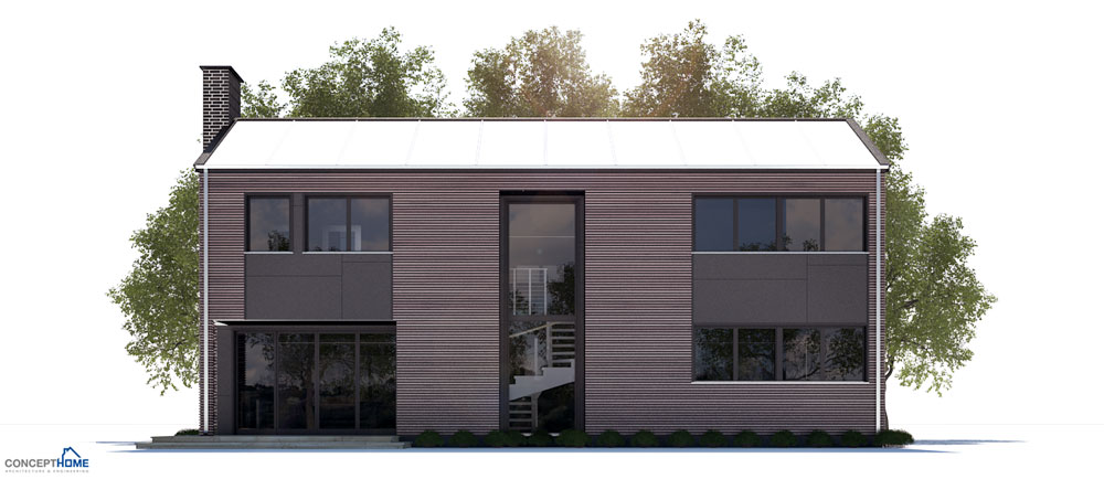 house design small-house-ch274 7