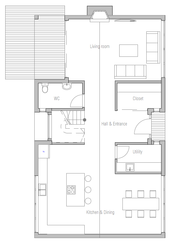 house design small-house-ch274 10
