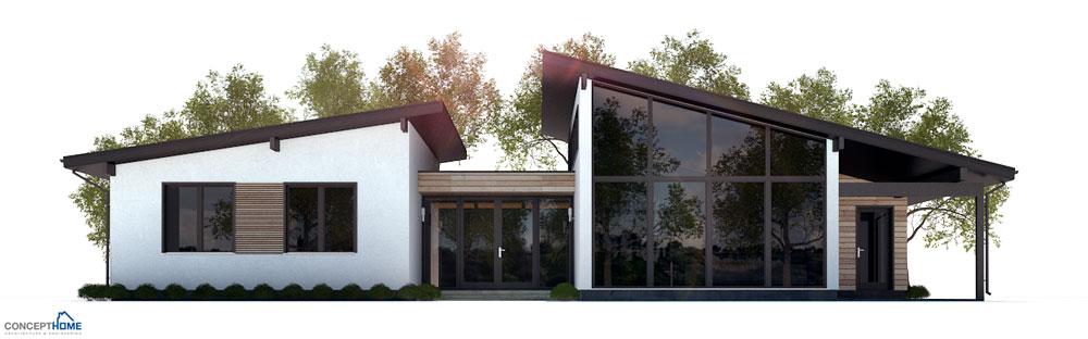 house design modern-house-ch286 3