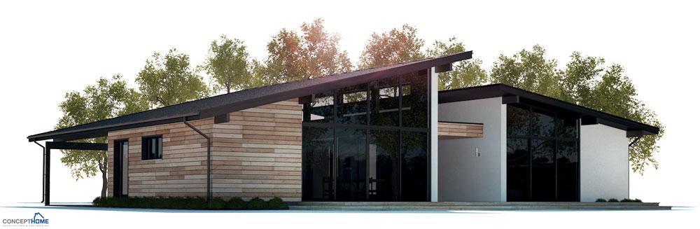 house design modern-house-ch286 4