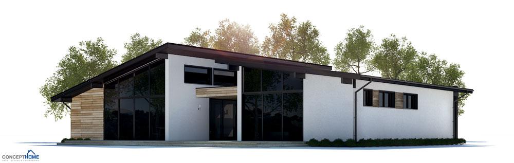 modern-houses_05_house_plan_ch286.jpg