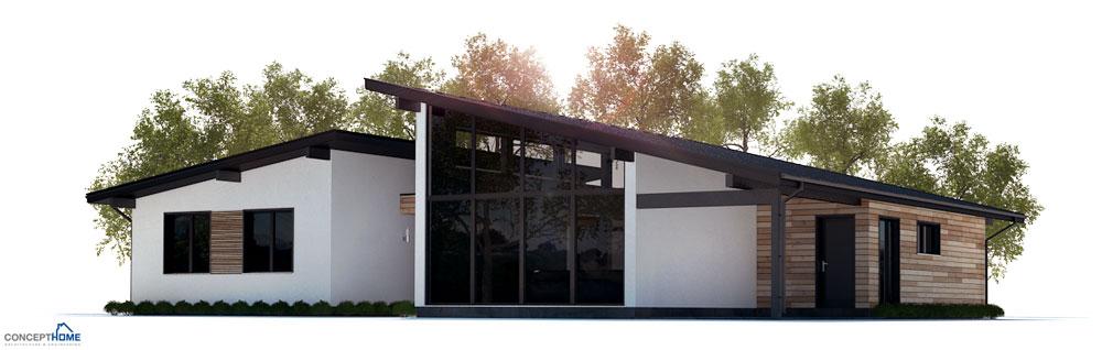 house design modern-house-ch286 6