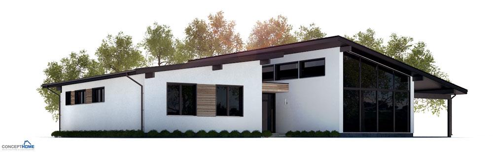 house design modern-house-ch286 7
