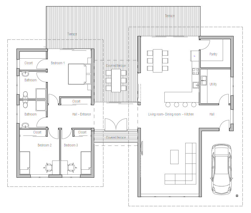 modern-houses_10_house_plan_ch286.png