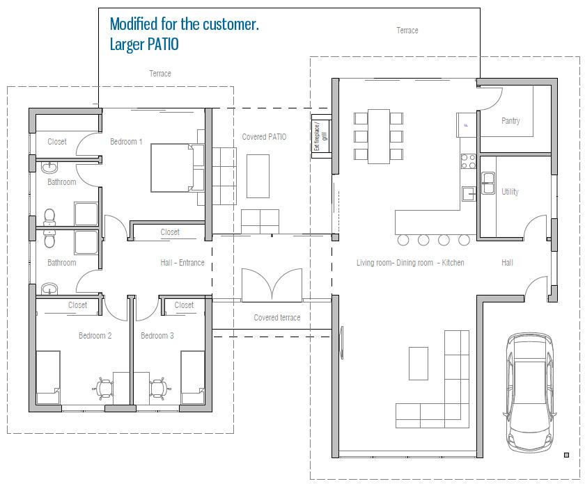 house design modern-house-ch286 11