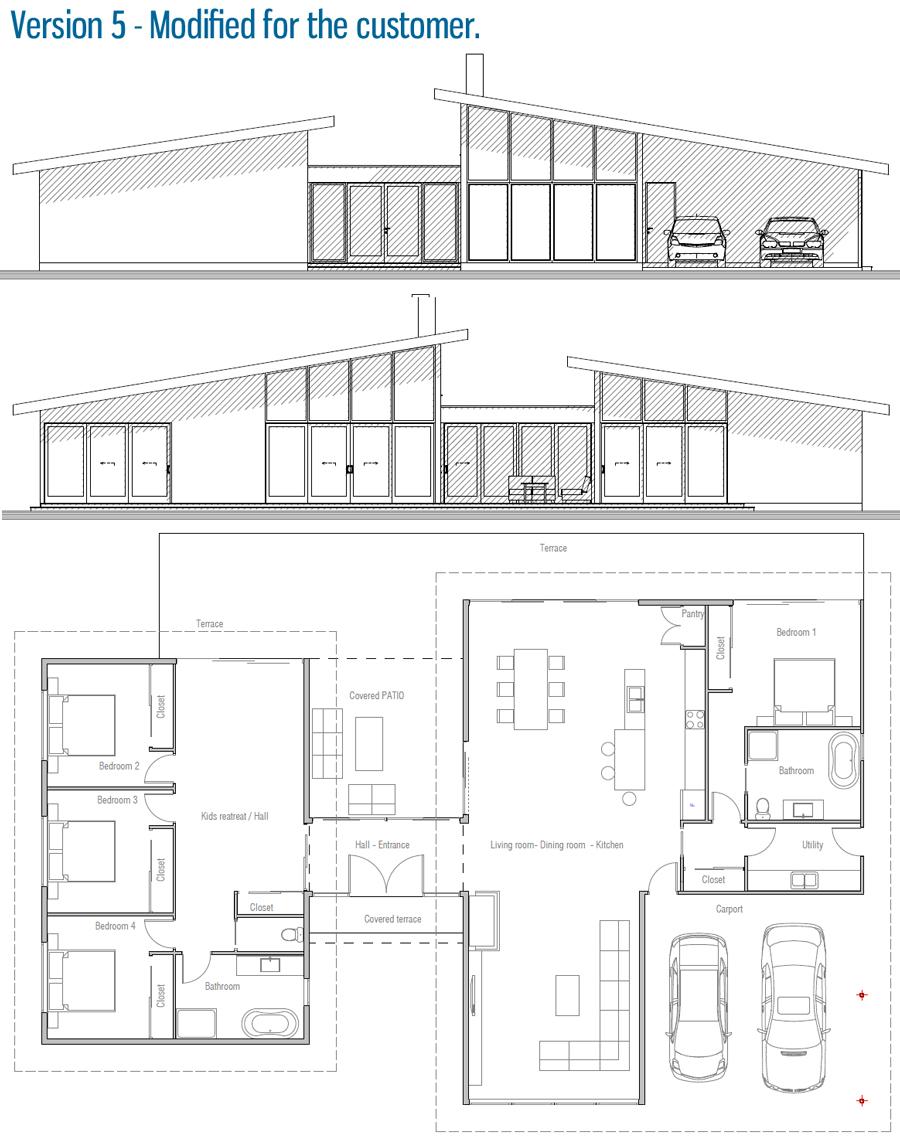 modern-houses_42_CH286_v5.jpg