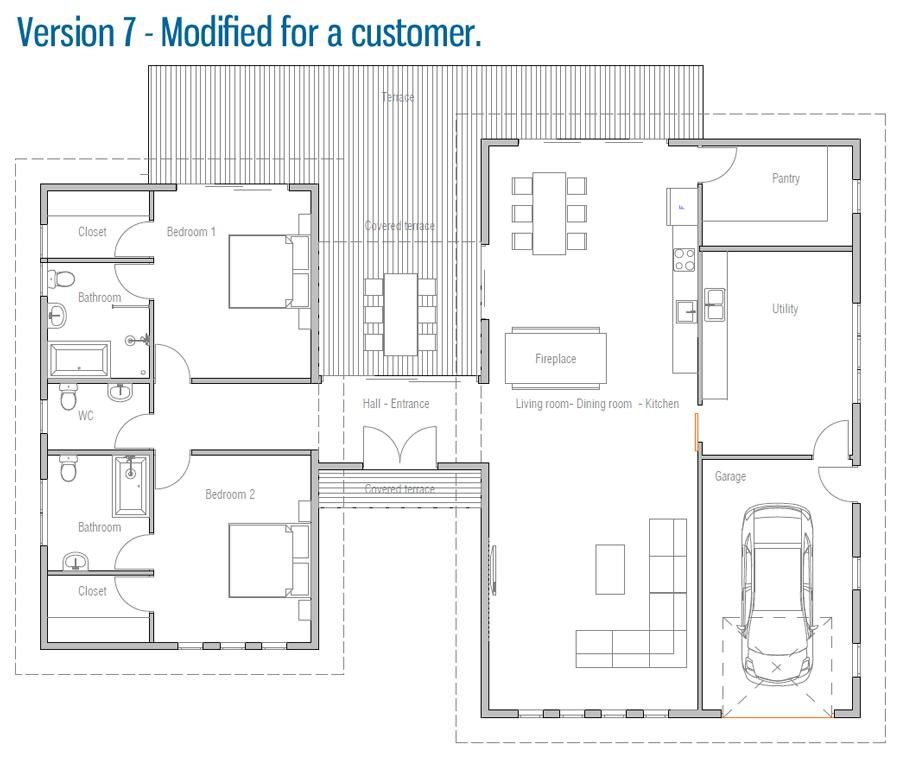 house design modern-house-ch286 50