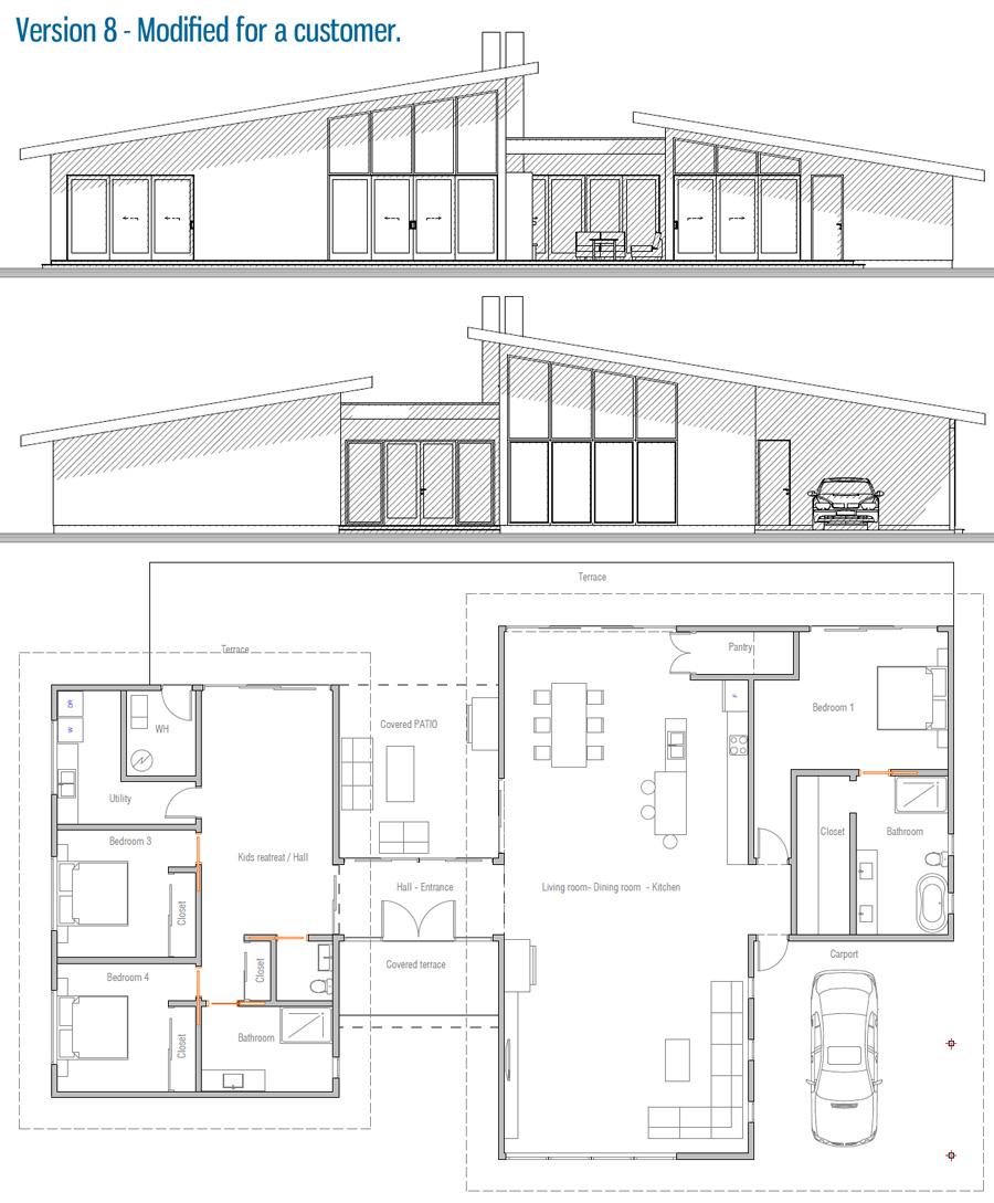 house design modern-house-ch286 52