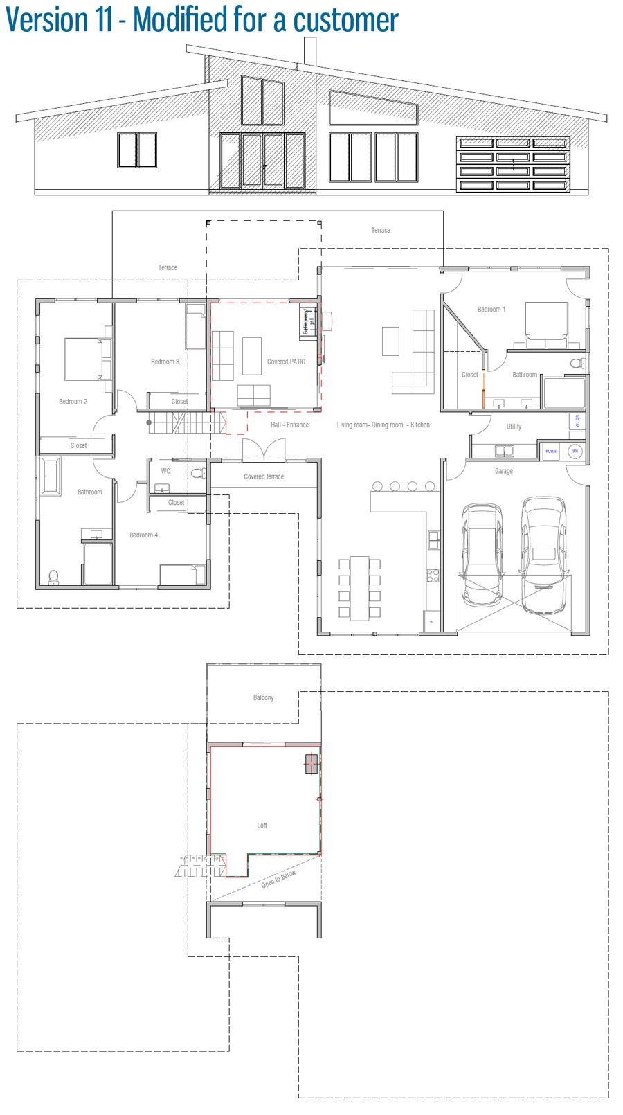 house design modern-house-ch286 53