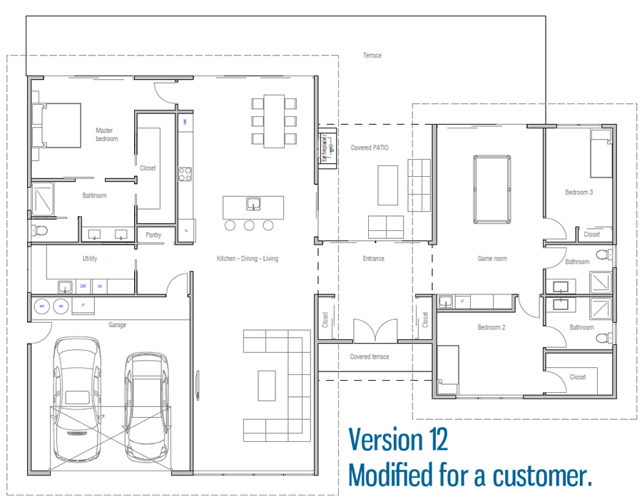 modern-houses_54_house_plan_CH286_V12.jpg