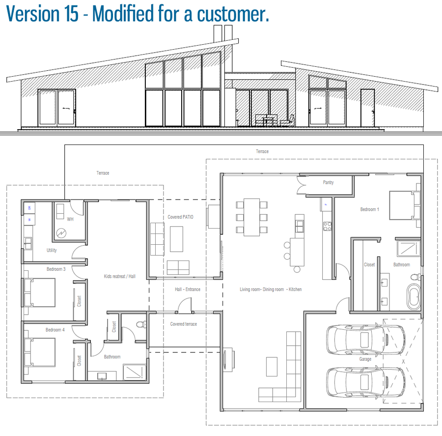 house design modern-house-ch286 56