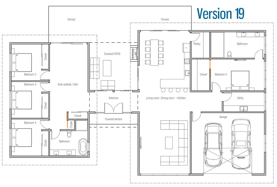 house design modern-house-ch286 60