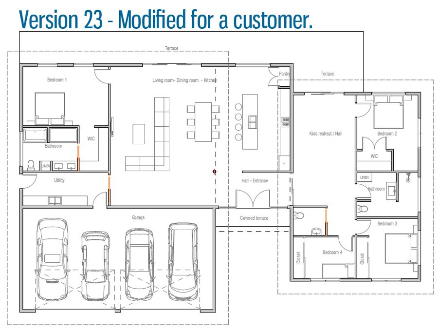 modern-houses_65_house_plan_CH286_V23.jpg