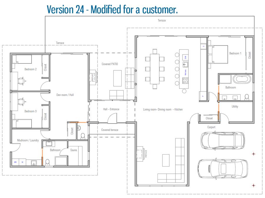house design modern-house-ch286 66