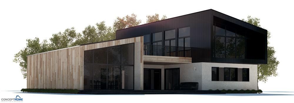 house design modern-house-ch285 4