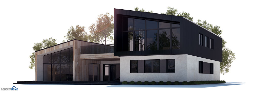 Beautiful Business Plan Flipping Houses Pictures - 3D house ...