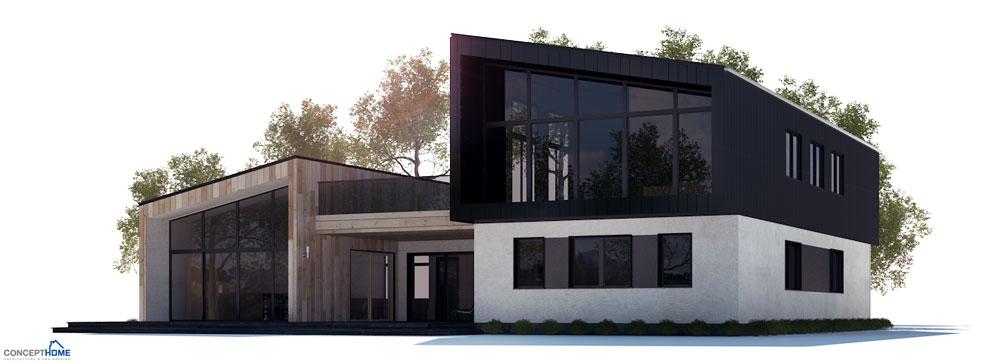 house design modern-house-ch285 5