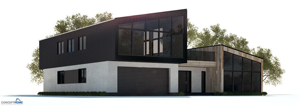 house design modern-house-ch285 6