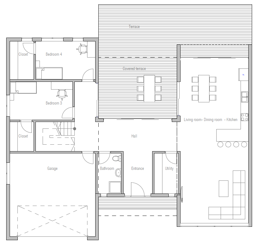 modern-houses_10_house_plan_ch285.png