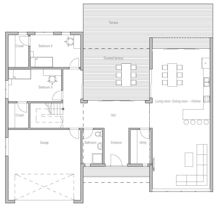 house design modern-house-ch285 10