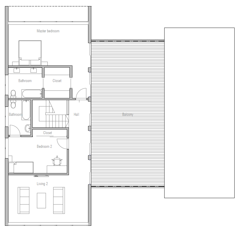 modern-houses_11_house_plan_ch285.png