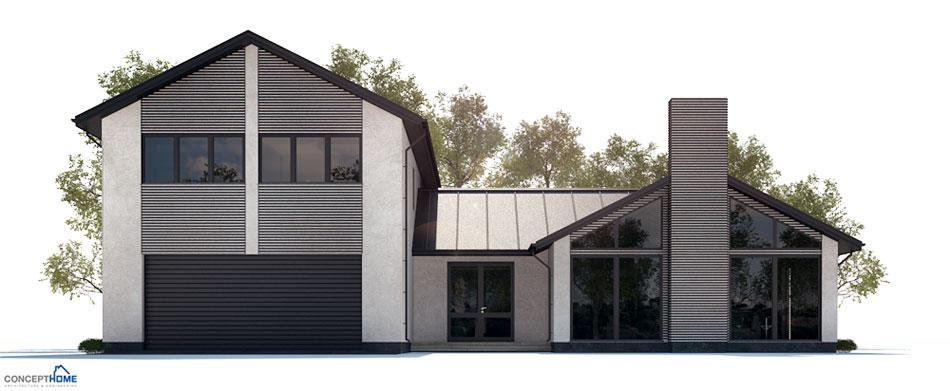 modern-houses_001_house_plan_ch279.jpg