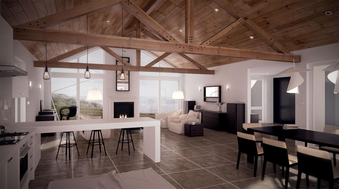 house design modern-house-ch279 2