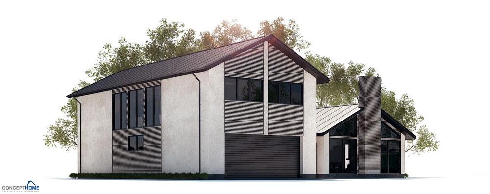 house design modern-house-ch279 5
