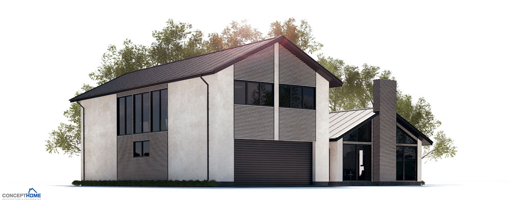 modern-houses_05_house_plan_ch279.jpg