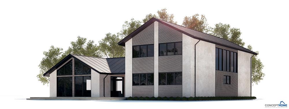 house design modern-house-ch279 6