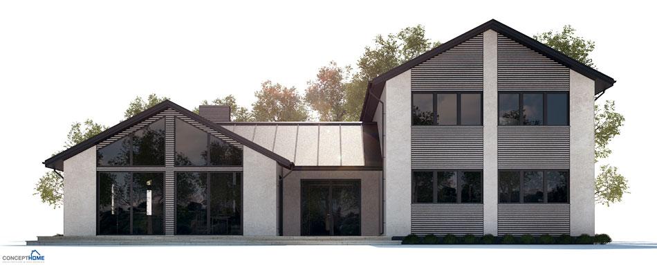modern-houses_07_house_plan_ch279.jpg