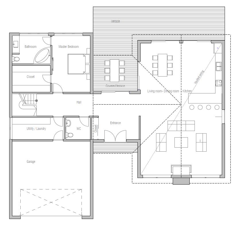 house design modern-house-ch279 10