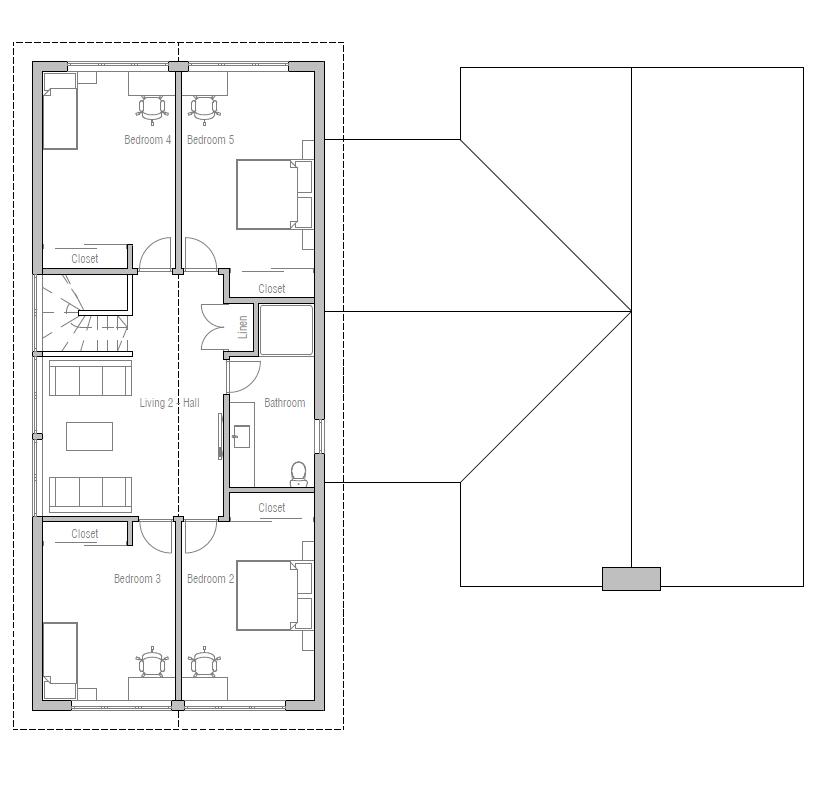 house design modern-house-ch279 11
