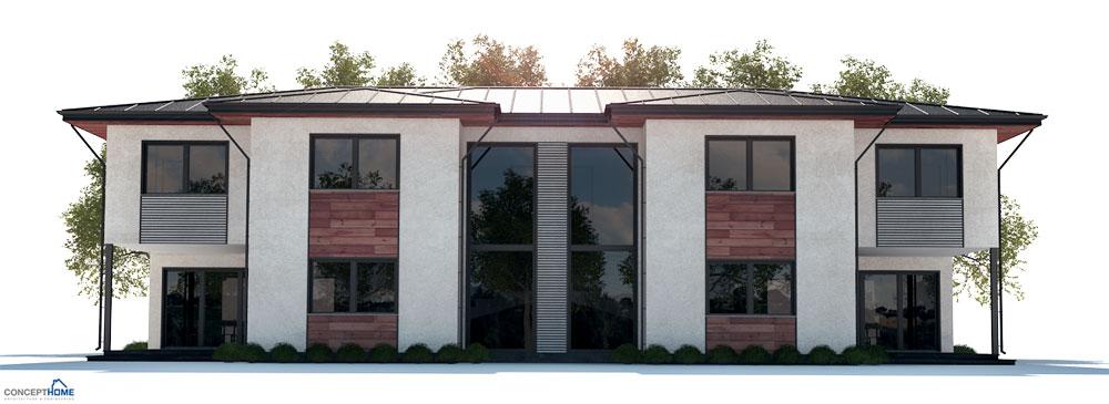 duplex-house_001_house_plan_ch287.jpg