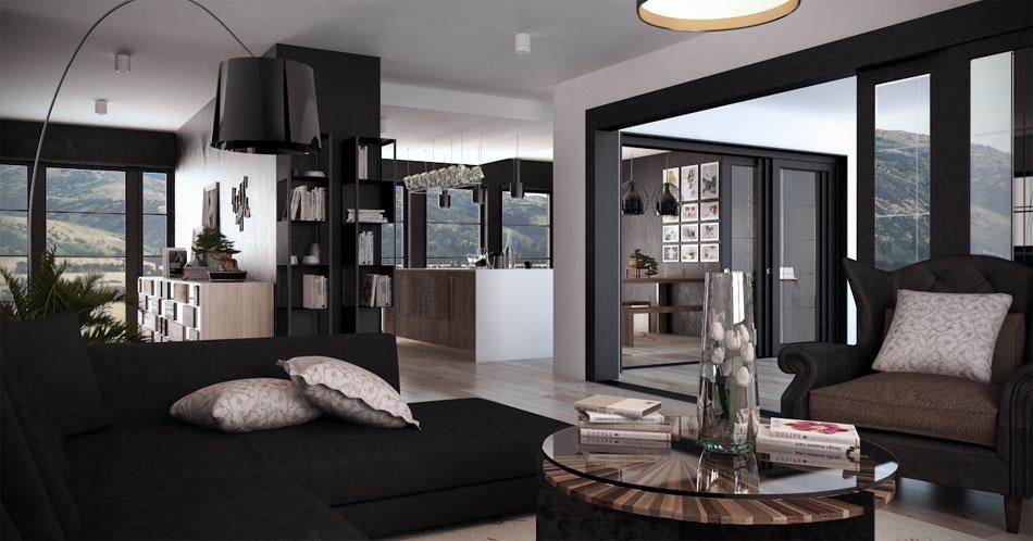 duplex-house_002_house_plan_ch287.jpg