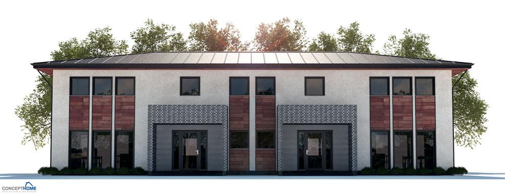 duplex-house_03_house_plan_ch287.jpg