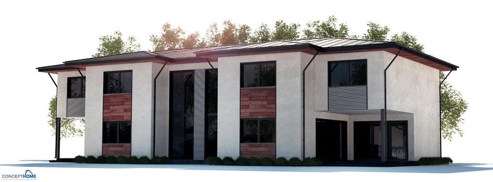 duplex-house_06_house_plan_ch287.jpg