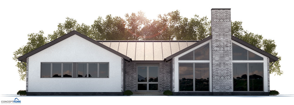 modern-houses_001_house_plan_ch290.jpg