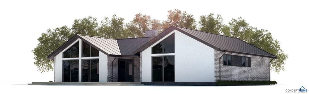 house design modern-house-ch290 4
