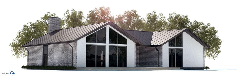 house design modern-house-ch290 5