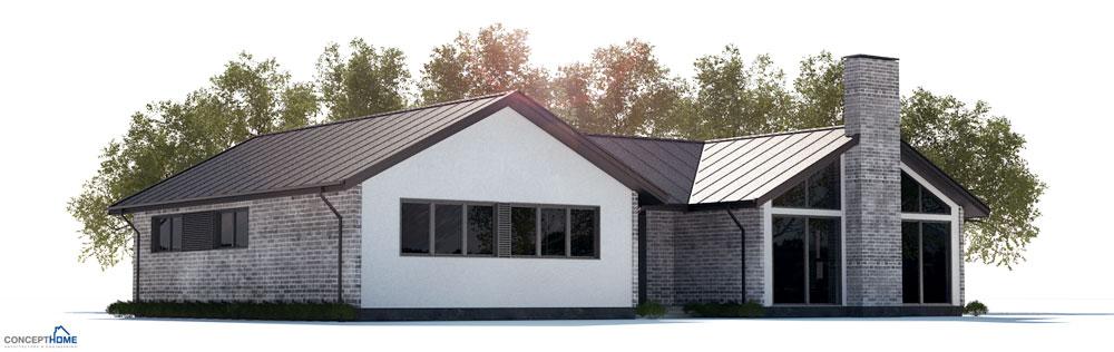 house design modern-house-ch290 6