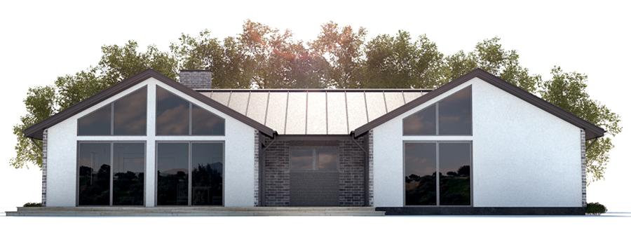 modern-houses_07_house_plans_ch290.jpg