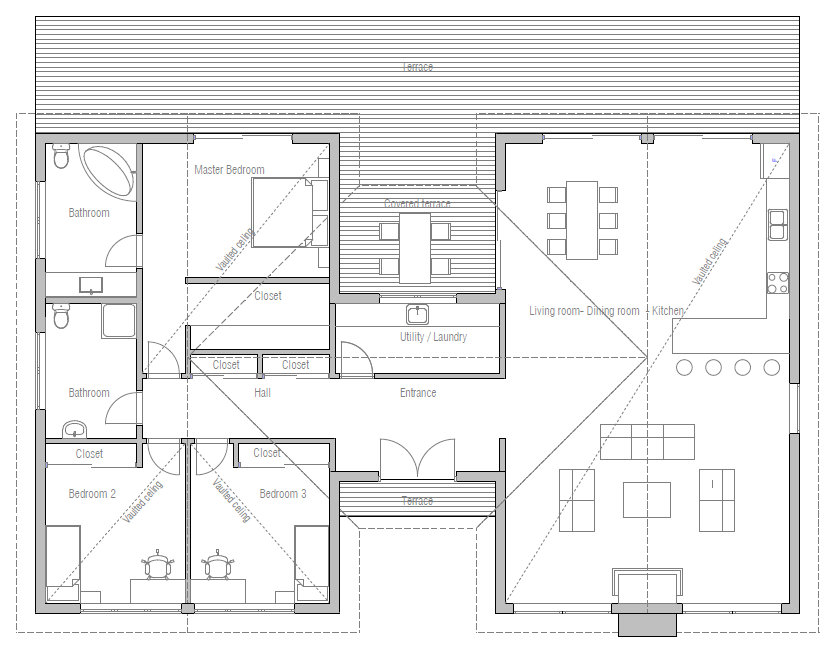 modern-houses_10_house_plan_ch290.png