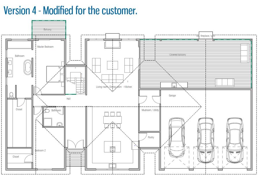 modern-houses_30_house_plan_CH290.jpg
